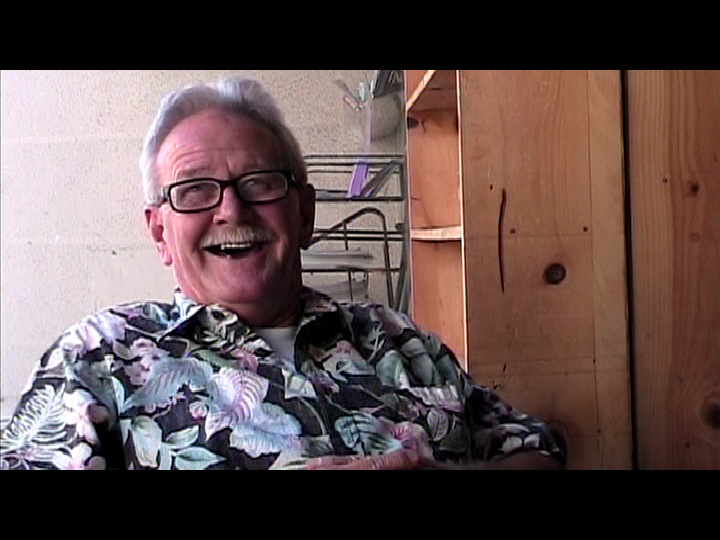 Jerry Lang Interview4 (2).Movie_Snapshot