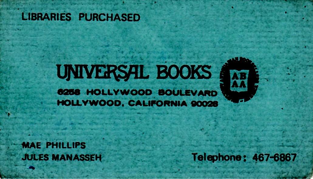 universal-books