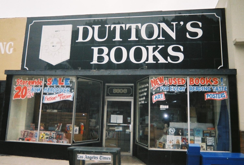 Dutton's